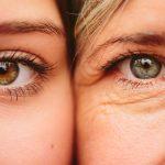 Trẻ hóa vùng mắt – bằng cách nào và khi nào là cần thiết?
